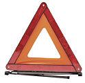 Výstražný trojuholník.jpg.thumb